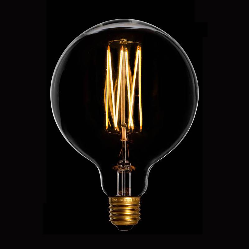 Globe Glühbirne
