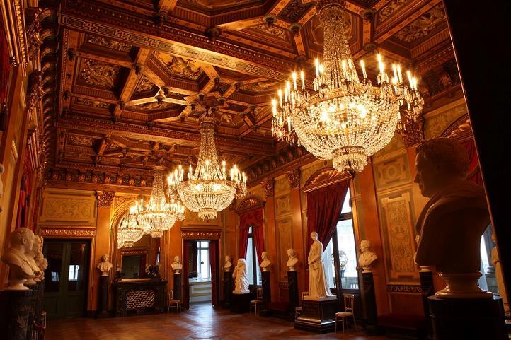 Kerzenlampen Für Kronleuchter ~ Kronleuchter und lüster antik glühbirnen für kronleuchter