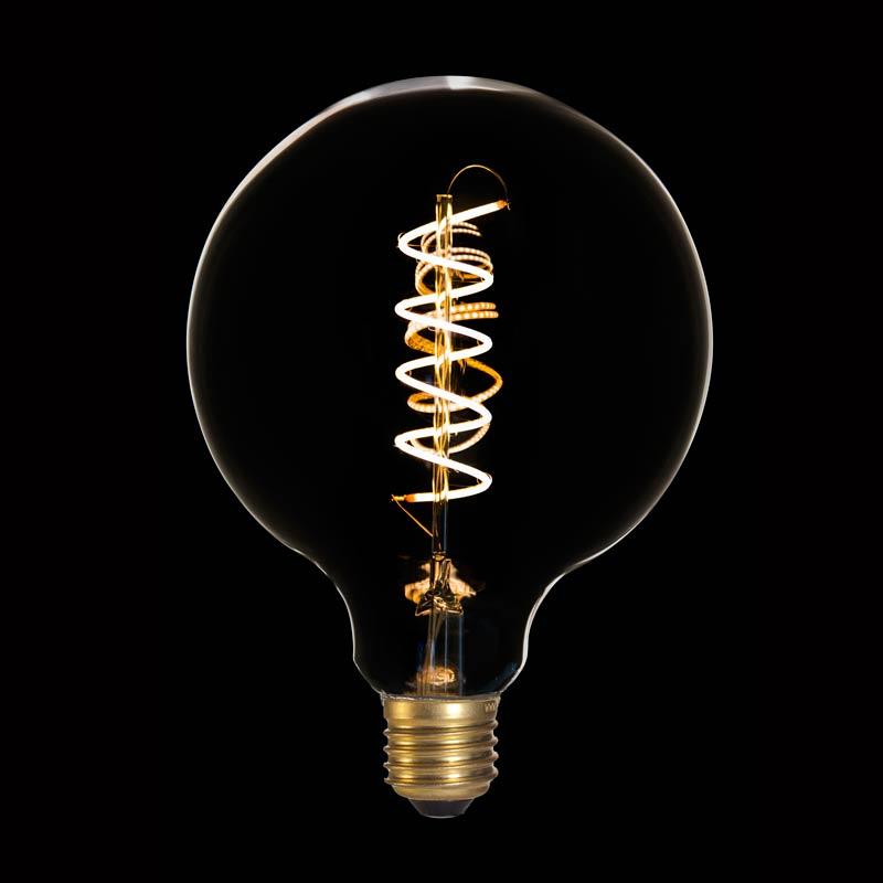 Mega de Luxe LED brine