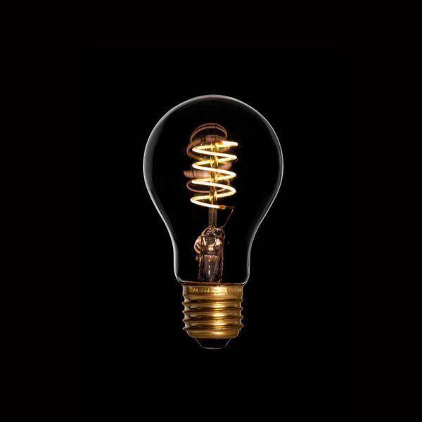 Standard de Luxe LED